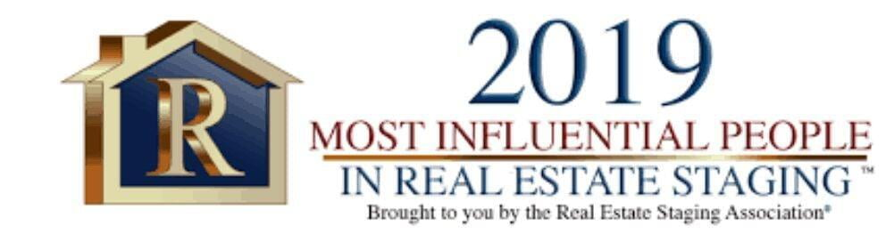 2019 Most Influential people RESA